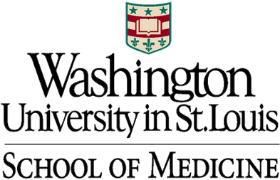 Washington School of Medicine logo